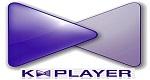 Download KMPlayer 3.9 mới nhất Full tiếng Việt - Phần mềm nghe nhạc xem phim tốt nhất