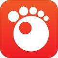 GOM Player 2.3.64 - Phần mềm nghe nhạc miễn phí