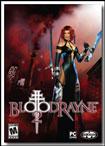 BloodRayne 2 - Game nữ hiệp Rayne dành cho PC