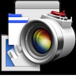 Screen Grab Pro 1.7 - Chương trình chụp ảnh màn hình cho PC