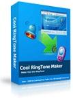 Cool RingTone Maker 4.1.1 - Tạo nhạc chuông cho điện thoại