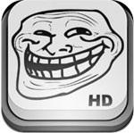Hài VL for iOS 2.0 - Ảnh hài tổng hợp cho iphone/ipad