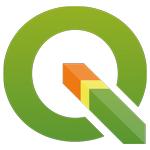 QGIS - Phần mềm vẽ bản đồ