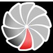 JetPhoto Studio - Tải phần mềm chỉnh sửa và quản lý ảnh trên windows