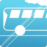 BusMap for Windows Phone 1.0.1.0 - Tra cứu thông tin xe bus Sài Gòn