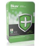 Bkav Home 2015 4829 - Phần mềm diệt virus miễn phí Việt