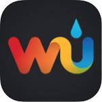 Weather Underground cho iOS 5.2.1 - Dự báo thời tiết toàn cầu trên iPhone/iPad