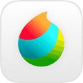 MediBang Paint Pro 26.1 - Phần mềm vẽ truyện tranh Nhật Bản miễn phí