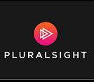 Pluralsight - Phần mềm học lập trình online