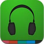 New Tunes for iOS 4.3 - Cập nhật nhạc trên iTunes cho iPhone/iPad