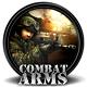 Combat Arms online  - Game bắn súng đối kháng trực tuyến