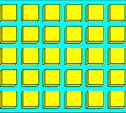 Blocks - Game tìm cặp hình trùng rèn luyện trí nhớ