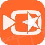 VivaVideo cho iOS 4.4.5 - Quay video hiệu ứng độc đáo trên iPhone/iPad