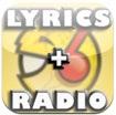 TuneWiki - Lyrics + Radio for iPhone - Phần mền nghe nhạc hấp dẫn cho iphone/ipad