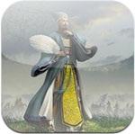 KhongMinh Calendar for iOS 2.0 - Ứng dụng xem lịch Khổng Minh cho iphone/ipad