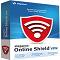 Steganos Online Shield VPN  - Phần mềm thay địa chỉ IP cho PC