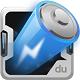 DU Battery Saver & Widgets cho Android 3.9.9.6 - Ứng dụng tiết kiệm pin hiệu quả trên Android
