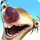 Ice Age Adventures cho Android 1.0.1d - Game phiêu lưu trong kỷ băng hà trên Android