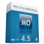 Mx One Antivirus - Diệt virus lây nhiễm từ USB, bảo vệ USB