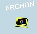 ARChon - Trình giả lập Android cho PC