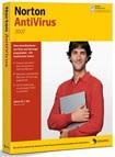 Norton AntiVirus Virus Definitions - Bản cập nhật Virus mới nhất dành cho Norton