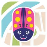 MKids cho Android 1.0 - Kết nối điện thoại cho trẻ em MKids