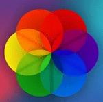 Lively Wallpaper - Thiết kế màn hình nền rực rỡ cùng với thanh tác vụ