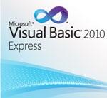 Visual Basic 2010 Express - Công cụ lập trình  cho PC
