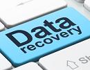 DataRecovery - Khôi phục dữ liệu bị xóa trong ổ cứng