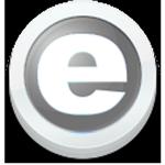 Easy Browser for Android 1.3.3 - Trình duyệt nhỏ gọn và hoạt động nhanh cho Android