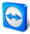 TeamViewer 15.17.7 - Kết nối máy tính, truy cập và hỗ trợ từ xa