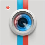 PicLab cho Windows Phone 1.0.0.4 - Chỉnh sửa ảnh đa năng, miễn phí trên Windows Phone