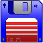 Total Commander 8.50 - Đổi tên nhiều file cùng lúc cho PC