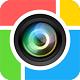 Camera 720 cho Android 1.2.2 - Chỉnh sửa ảnh miễn phí trên Android