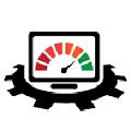 PerformanceTest - Ứng dụng kiểm tra tốc độ máy tính