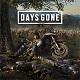 Days Gone - Bom tấn sinh tồn sau đại dịch toàn cầu
