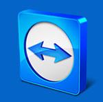 TeamViewer cho Windows Phone 10.0.1.0 - Truy cập máy tính từ xa cho Windows Phone