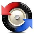 Beyond Compare - Công cụ tìm kiếm và xóa bỏ những file trùng lặp