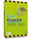 FileGuard X5 for Mac - Phần mền bảo mật cho MAC