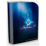 Seven Remix XP 2.5.0.1006 - Đổi giao diện Win XP thành Win 7