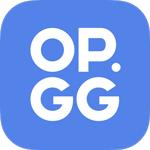 OP.GG - Phần mềm xem thống kê về LoL, Pubg, Overwatch