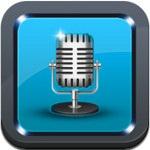 Professional Dictation for iOS 1.0 - Gửi tin nhắn bằng giọng nói cho iPhone/iPad
