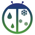 Tải WeatherBug for Windows Phone 2.0.0.0 - Ứng dụng thời tiết tin cậy cho Windows Phone