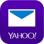 Yahoo! Mail cho iOS 4.0.3 - Quản lý hộp thư Yahoo trên iPhone/iPad