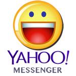 Yahoo! Messenger 11.5.0.228 - Chat, trò chuyện thoải mái với bạn bè cho PC