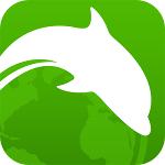Dolphin - Best Web Browser cho Android - Trình duyệt web đa tiện ích trên Android