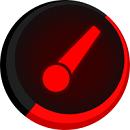 Smart Game Booster - Phần mềm tăng tốc game, nâng cấp hiệu suất PC