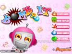 Bomb It - Trò chơi đặt bom