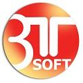 3Tsoft - Giải pháp kế toán toàn diện cho doanh nghiệp mới nhất
