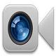 FaceTime for Mac 1.0.5 - Thực hiện cuộc gọi video trên Mac